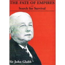 Fate of Empires