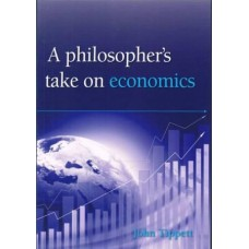 A Philosopher's Take on Economics