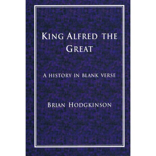 An introduction to the literary achievements of king alfred