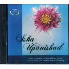 Isha Upanishad