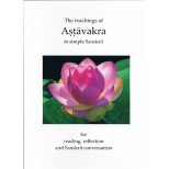 The Teachings of Astavakra