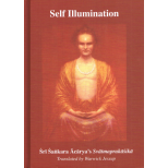 Self Illumination