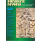 Sanskrit Review 2017