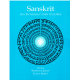 Sanskrit  An Introductory Course
