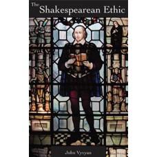 Shakespearean Ethic